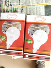 Solar LED Bulb DC 5W | Solar Energy for sale in Lagos State, Ojo