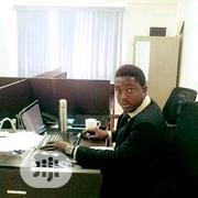 Administrative Officer | Clerical & Administrative CVs for sale in Lagos State, Kosofe