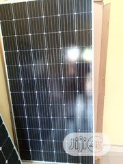 250 Watts Solar Panel | Solar Energy for sale in Lagos State, Ojo