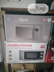 Swan Retro And Morphy Richards | Kitchen Appliances for sale in Lagos State, Ojo