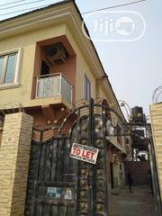 Vacant 2bedroom Flat TO LET | Houses & Apartments For Rent for sale in Enugu State, Enugu