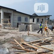 RENT TO OWN With Mortgage Facil Allows You Spread Payment For 20yrs   Houses & Apartments For Sale for sale in Lagos State, Ajah