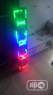 Display Board | Stage Lighting & Effects for sale in Lagos State, Ojo