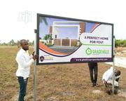 Buy 5 Plot To Get One Free In Our Gracevilla Estate | Land & Plots For Sale for sale in Lagos State, Ibeju