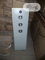 All in One Solar Street Light 60watt | Solar Energy for sale in Lagos State, Ikeja