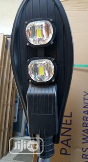 All-in-one Solar Street-light 100watts   Solar Energy for sale in Lagos State, Ojo