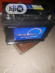 Car Battery | Vehicle Parts & Accessories for sale in Lagos State, Amuwo-Odofin