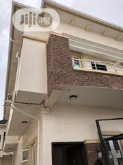 4 Bedroom Flat - At Chevron Estate | Houses & Apartments For Rent for sale in Lagos State, Lekki Phase 1