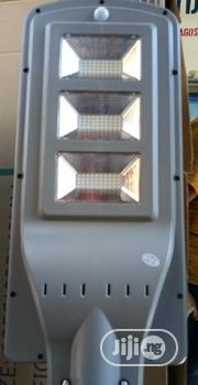 High Quality All-in-one Solar Street-light 60watts | Solar Energy for sale in Lagos State, Ojo