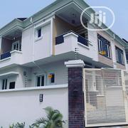 New 4 Bedroom Detached Duplex For Sale At Ajah. | Houses & Apartments For Sale for sale in Lagos State, Ajah