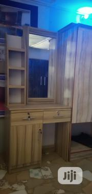 Dressing Mirror And Sit | Home Accessories for sale in Abuja (FCT) State, Bwari