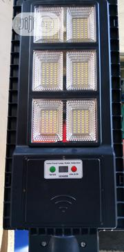 Quality All-in-one Solar Street-light 90watts | Solar Energy for sale in Lagos State, Ojo