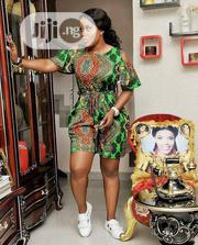 Trendy Ankara Styles Collections | Clothing for sale in Lagos State, Ikeja