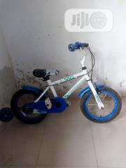 Engr Wallace | Toys for sale in Delta State, Uvwie