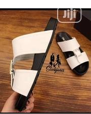 Quality Slippers | Shoes for sale in Lagos State, Alimosho