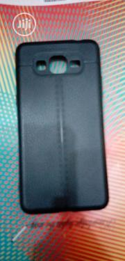 Samsung Grand Prime Cover | Accessories for Mobile Phones & Tablets for sale in Kano State, Tarauni