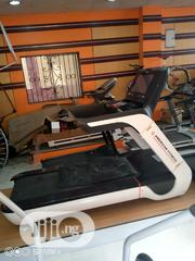 8hp Commercial Treadmill | Sports Equipment for sale in Lagos State, Ikeja