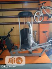 Extension Leg Press | Sports Equipment for sale in Lagos State, Gbagada