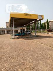 Akure Petro Station   Commercial Property For Rent for sale in Lagos State, Agboyi/Ketu