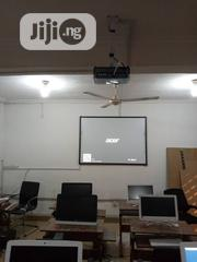 IT Security /Solar And Inverter/ Projector Installer | Computer & IT Services for sale in Lagos State, Alimosho