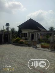 Self-contained For Rent At Okuokoko, Warri | Houses & Apartments For Rent for sale in Delta State, Okpe