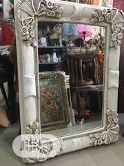 Wall Mirror | Home Accessories for sale in Lagos State, Amuwo-Odofin