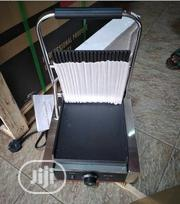 Electric Toaster Single   Kitchen Appliances for sale in Lagos State, Ojo