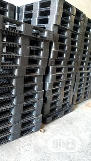 Crown Pallet Intercontinental | Building Materials for sale in Lagos State, Ojo