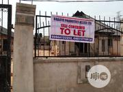 1 Bedroom Flat For Rent At Okha 1 Sapele, Benin City | Houses & Apartments For Rent for sale in Edo State, Ikpoba-Okha