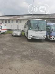 2014 Isuzu Classic Bus | Buses & Microbuses for sale in Rivers State, Port-Harcourt