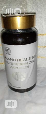 Norland Calcium for Arthritis | Vitamins & Supplements for sale in Lagos State, Victoria Island