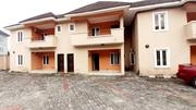 2bedrooom Apartment for Sale Close to Atican Beach | Houses & Apartments For Sale for sale in Lagos State, Ajah