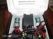 Fog Lights For All Cars | Vehicle Parts & Accessories for sale in Lagos State, Ojo