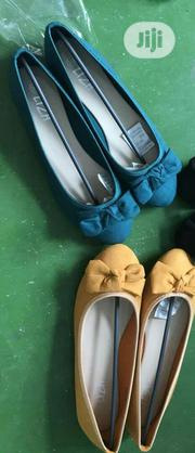 Bow Tie Flats | Shoes for sale in Lagos State, Surulere