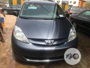 Toyota Sienna 2007 XLE 4WD Beige   Cars for sale in Oyo State, Ibadan