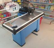 Cash Point Desk   Store Equipment for sale in Lagos State, Ojo