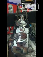 Plantain Chips Cutter   Restaurant & Catering Equipment for sale in Lagos State, Ojo