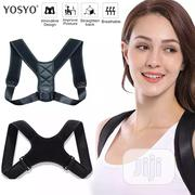 Posture Corrector | Sports Equipment for sale in Lagos State, Isolo