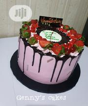 Genny's Cakes | Meals & Drinks for sale in Lagos State, Oshodi-Isolo