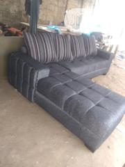 L-SHAPE Chair | Furniture for sale in Lagos State, Magodo