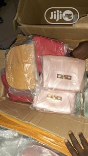 Mini Bags At Wholesale | Bags for sale in Edo State, Benin City