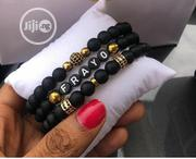 Hand Bracelet (Pair) | Jewelry for sale in Rivers State, Port-Harcourt