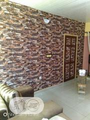 Wall Paper For Sale, We Deliver | Home Accessories for sale in Lagos State, Ikorodu