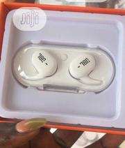 Jbl Wireless Earpod Bluetooth Tws 4 | Headphones for sale in Lagos State, Ojo