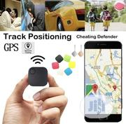 Portal Gps | Smart Watches & Trackers for sale in Ondo State, Owo