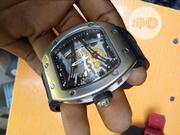 Richard Miles | Watches for sale in Lagos State, Lagos Island