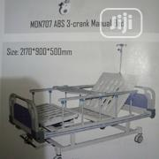 Hospital Bed | Medical Equipment for sale in Lagos State, Lekki Phase 1