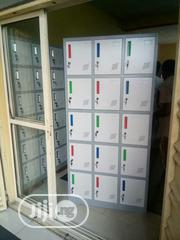 Imported Cabinets Lockers | Furniture for sale in Lagos State
