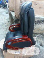 Executive Chair | Furniture for sale in Lagos State, Lekki Phase 1