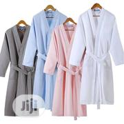 Bath Robe (Bulk Purchase) | Home Accessories for sale in Lagos State, Lagos Mainland